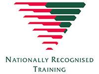 Nationally Accredited Training PT Courses